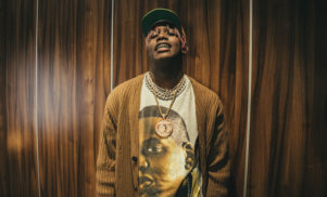 Lil Yachty – Confessions
