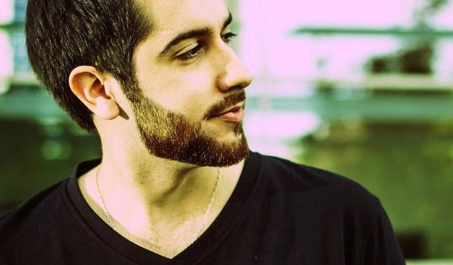 Chilean producer Massiande to release Freedom EP on Phonica White