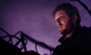 Oneohtrix Point Never wins Cannes Soundtrack Award