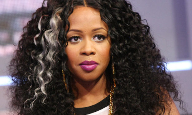 """Remy Ma says Nicki Minaj beef is over: """"The dust has settled"""""""