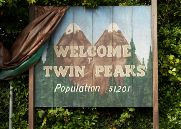 Twin Peaks and Fire Walk With Me soundtracks set for new vinyl reissue