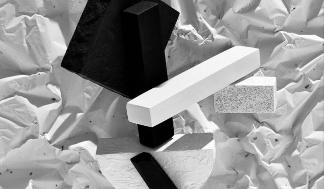 Berlin Atonal lines up Powell & Wolfgang Tillmans, Roll The Dice for 2017