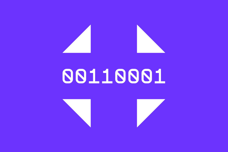 """Two bleep techno rarities """"rebuilt"""" from scratch for new 12"""""""