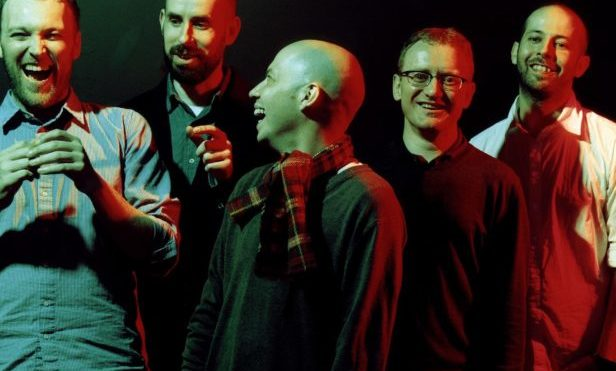 Mogwai announce new album Every Country's Sun, share first song 'Coolverine'