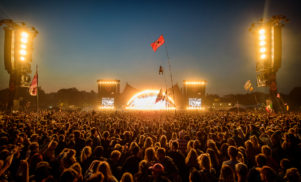 Roskilde 2017: 11 acts you can't miss