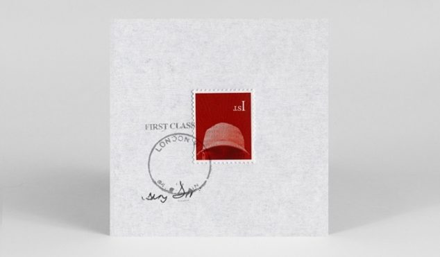 Skepta's Konnichiwa is coming to vinyl for first time