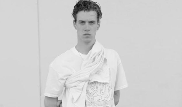 """Croatian Amor perfects """"bubblegum industrial"""" on Finding People –stream the new EP"""