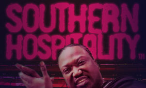 Southern Hospitality deliver a treasure trove of southern rap on Summer Smackdown mixtape