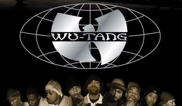 Twenty years of Wu-Tang Forever, the Wu-Tang Clan's most bombastic statement