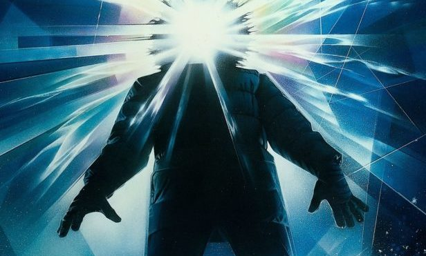 Mondo unveils John Carpenter's The Thing board game