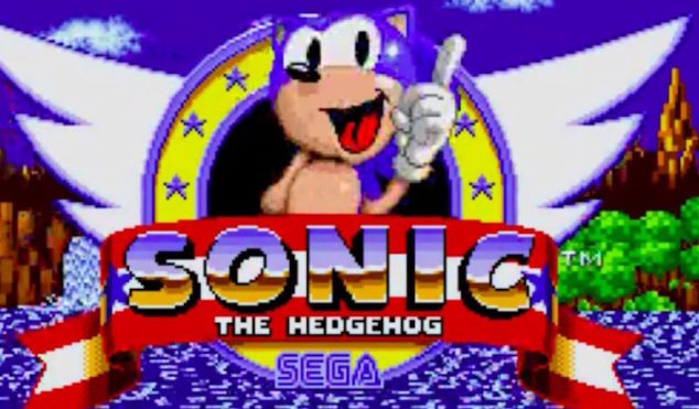 Sega to release Genesis classics and more for free on mobile