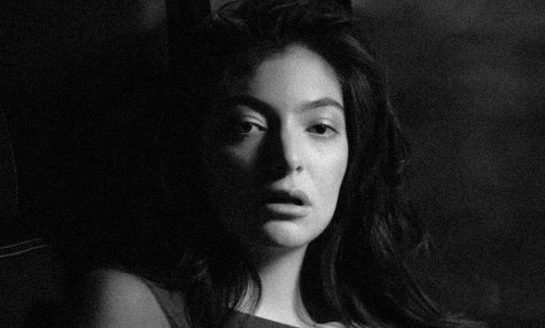 Listen to Lorde's soul-searching new single 'Perfect Places'