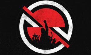 Prophets of Rage announce new album, share Michael Moore-directed video 'Unfuck The World'