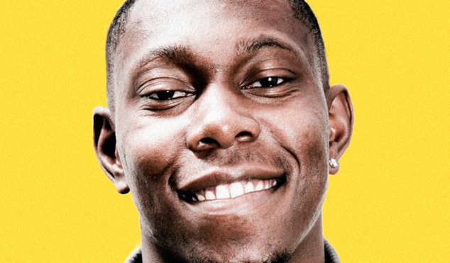 Singles Club: Dizzee Rascal returns to rap and Jaden Smith ruins Batman