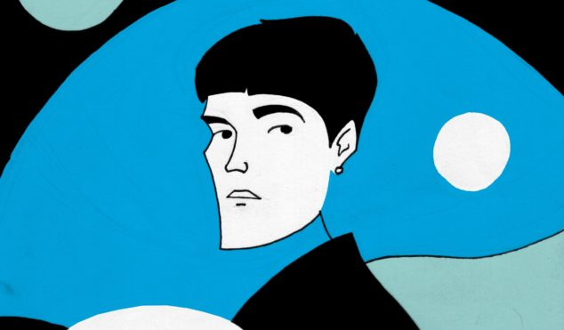FACT mix 604: Gage