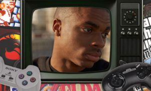 Level Up: Vince Staples on Grand Theft Auto: San Andreas