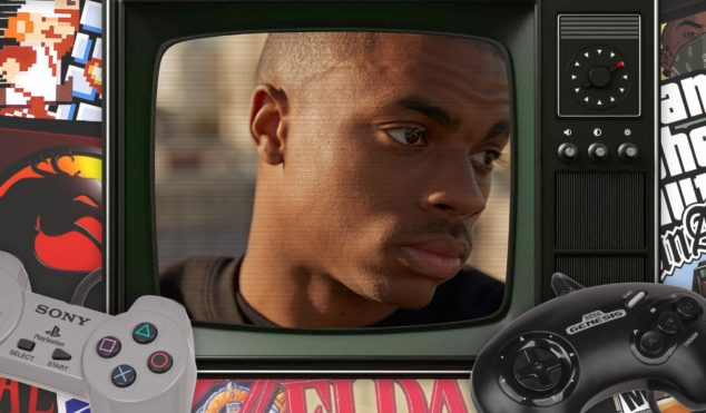 Level Up: Why Vince Staples loves Grand Theft Auto: San Andreas