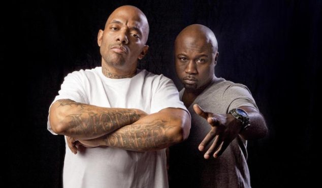 """Mobb Deep's Havoc opens up about Prodigy's death: """"I still can't believe it"""""""