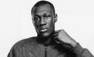 Stormzy among artists covering Simon & Garfunkel for victims of Grenfell Tower fire
