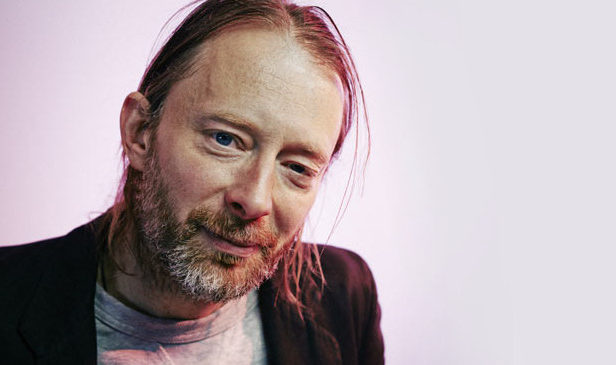 "Thom Yorke talks ""absolutely terrifying"" experience scoring Suspiria remake"