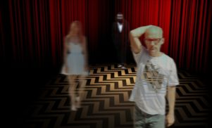 Twin Peaks: DJ Shadow, Moby and Stars of the Lid on the show's enduring allure