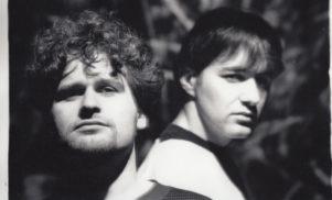 Warp announces reissue of original signee B12's classic Electro-Soma