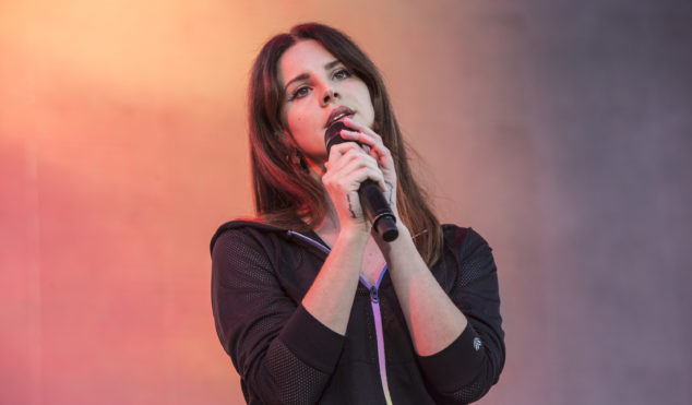 Singles Club: Lana Del Rey can't cure her summertime sadness while Chance and Young Thug drop 'Big B's'
