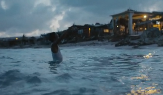 Jay-Z goes to Jamaica in 'Bam' music video featuring Damian Marley