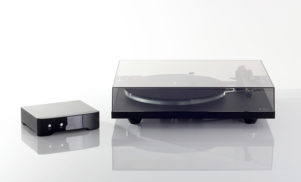 Rega announce release of new Planar 6 turntable