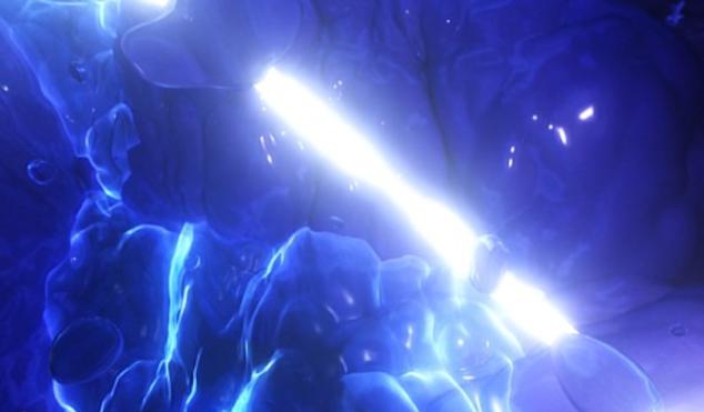 Zora Jones and Jlin unite for 'Dark Matter', Fractal Fantasy announces Visceral Minds 2