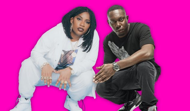 Singles Club: Kamaiyah keeps ahead of the competition while Dizzee sounds mean again