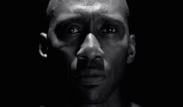 Jay-Z shares new short film for 'Adnis' starring Mahershala Ali and Danny Glover