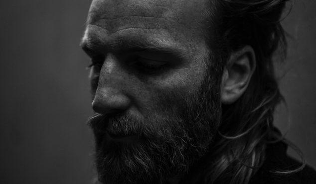 Ben Frost announces Steve Albini-produced album The Centre Cannot Hold