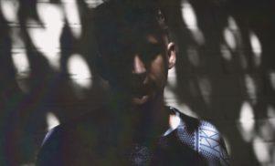 Lone announces new DJ-Kicks mix featuring Radiohead, Drexciya and more