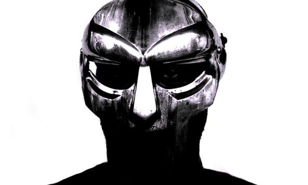 KMD announces first album in 25 years, hear MF DOOM and Jay Electronica on 'True Lightyears'