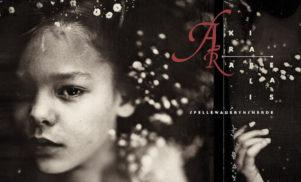 Akira Rabelais's ambient masterpiece Spellewauerynsherde gets first vinyl release via Boomkat