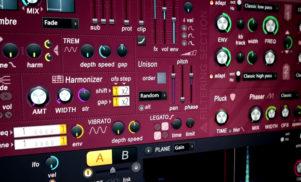FL Studio 12.5 adds virtual MIDI controllers, new delay plug-in and more