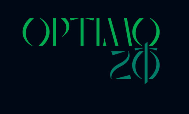 FACT to live-stream The Black Madonna and more at Optimo 20 this Sunday