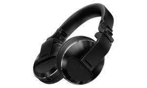 """Pioneer DJ launches new range of """"robust"""" DJ headphones"""