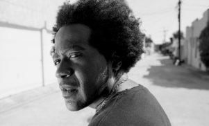 Acid house pioneer DJ Pierre announces debut album Wild Pitch: The Story