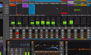 Bitwig Studio 2 adds support for Ableton Link in latest update