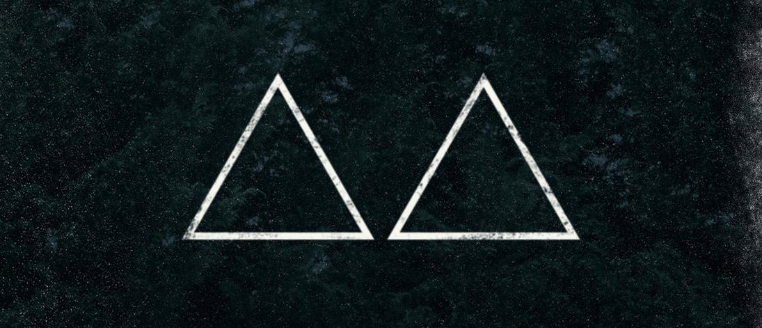 Best albums - Dean Hurley