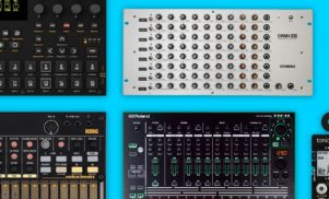Buying a drum machine: What to consider and where to get the best deals