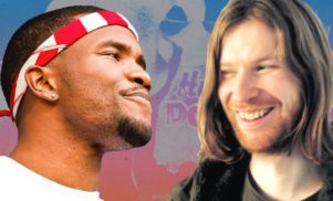 Singles Club: Frank Ocean is an Aphex Twin nerd just like the rest of us