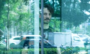 Lorenzo Senni announces The Shape Of Trance To Come 12″