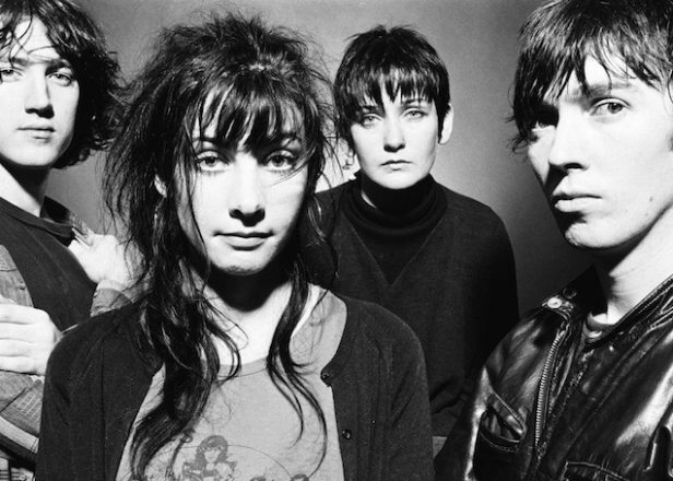 My Bloody Valentine may release new album next year