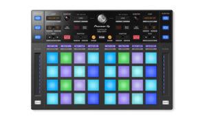 Pioneer DJ launches Rekordbox 5.0 and DDJ-XP1 controller