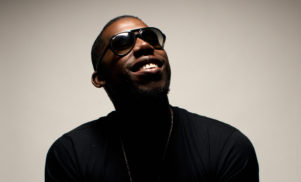 "Flying Lotus defends alleged rapist The Gaslamp Killer: ""The internet is a fucking liar"""