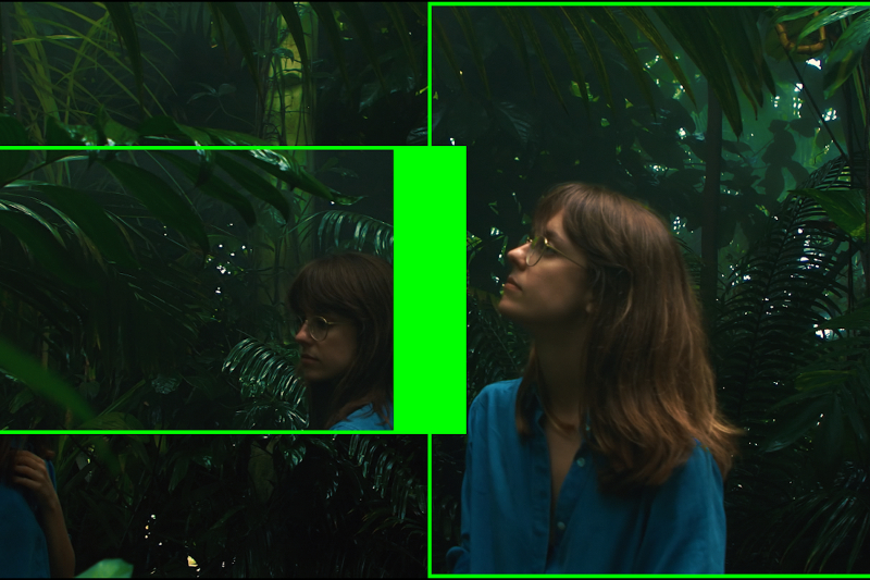 """Avalon Emerson announces new Whities 12"""", shares 'One More Fluorescent Rush'"""