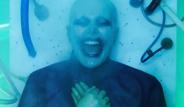 Fever Ray returns with new song and video, 'To the Moon and Back'